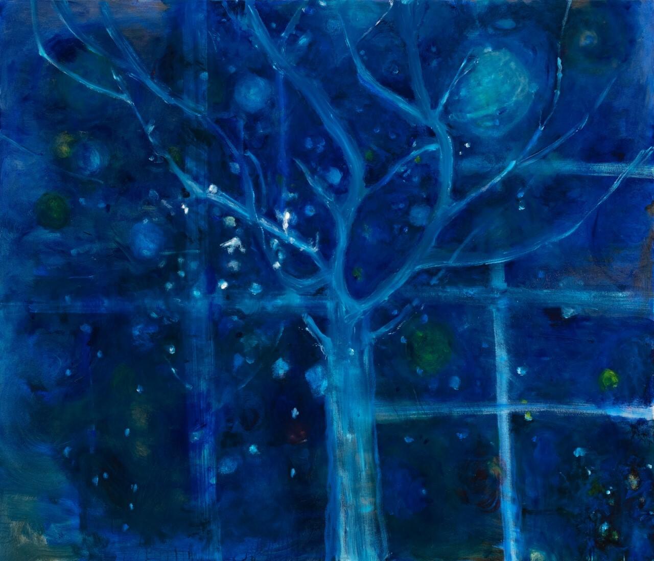 Frances Hynes